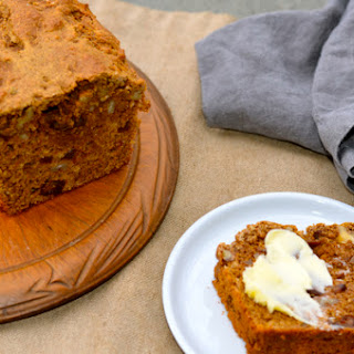 Whole Wheat Bread Without Yeast Recipes