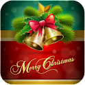 Christmas Carols and Songs icon