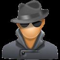 My IP Hide icon