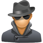 My IP Hide 1.29.16