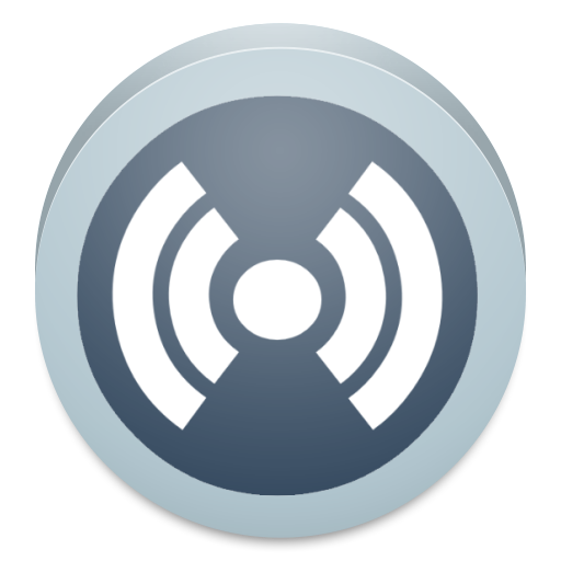 RouterNetPro-Wifi Repeater