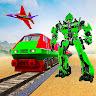 com.gp.grand.train.robot.transformation