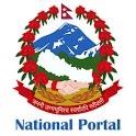 GoN National Portal icon
