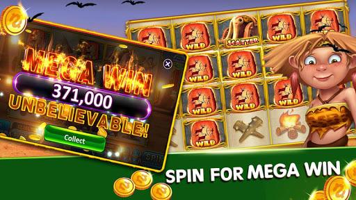 Free Slots Game 4.0 2