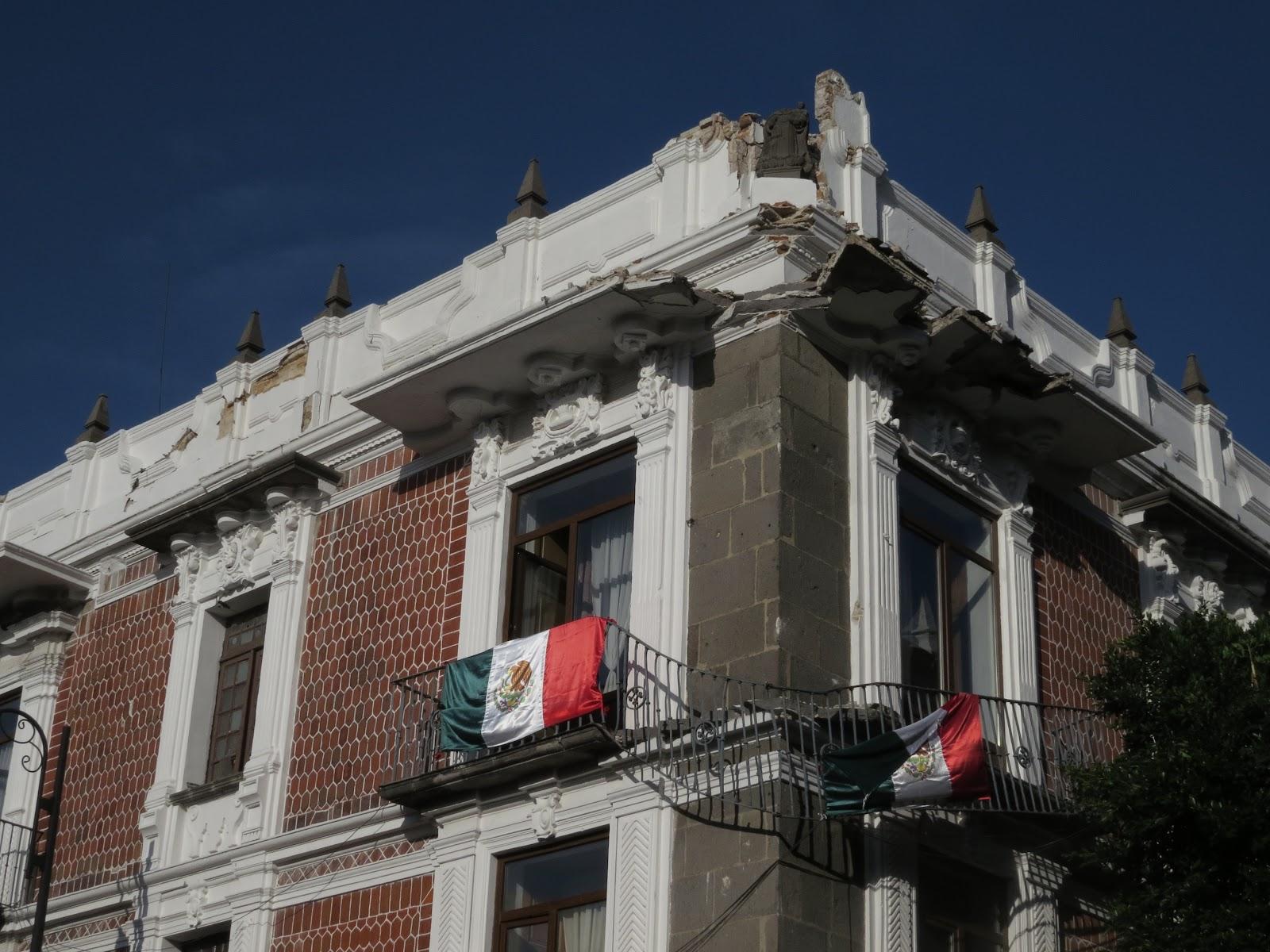 Mexico_T_Pearson_2.JPG