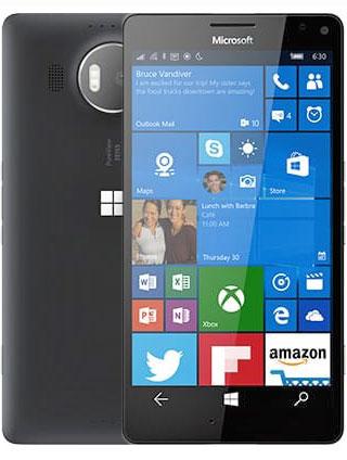 microsoft-lumia-950-xl--.jpg