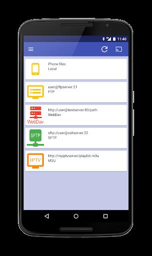 玩免費遊戲APP 下載Server Cast Chromecast/SmartTV app不用錢 硬是要APP