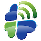 Loterias Mobile Pro icon