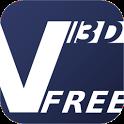 Velox 3D Free icon