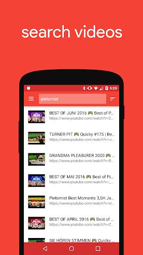 免費下載生產應用APP|Flytube app開箱文|APP開箱王