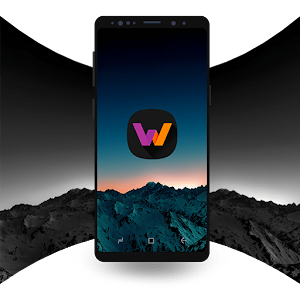 Live Wallpapers HD & Backgrounds 4k/3D - WALLOOP™ for PC