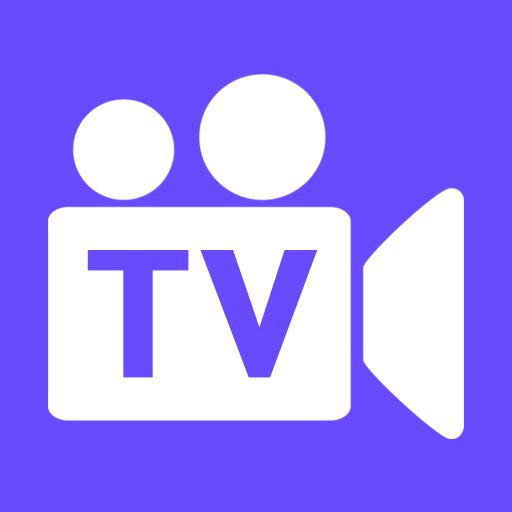 TV information