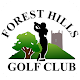 Forest Hills Golf Club APK
