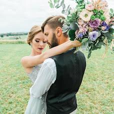 Wedding photographer Andrey Rochnyak (shooter47). Photo of 20.08.2017