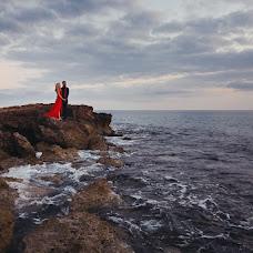 Wedding photographer Aleksey Cibin (Deandy). Photo of 28.03.2018