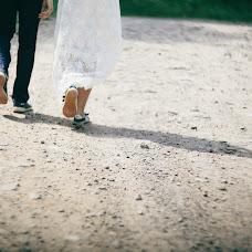 Wedding photographer Lesya Moskaleva (LMoskaleva). Photo of 12.12.2015