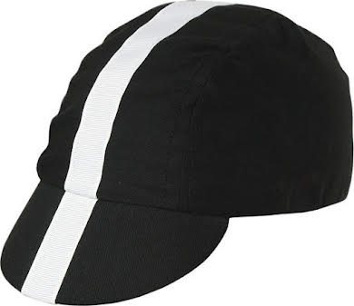 Pace Classic Cycling Cap MD/LG alternate image 1