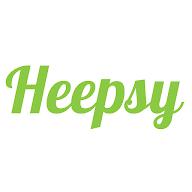 Heepsy