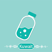 Dawaey Kuwait : Drug Search Engine Drug Index