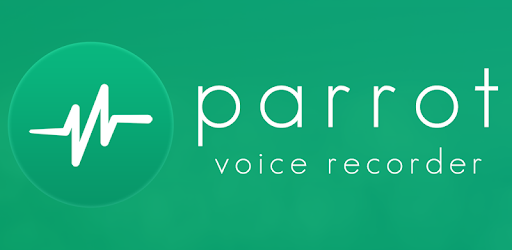 Parrot Voice Recorder - Apps on Google Play
