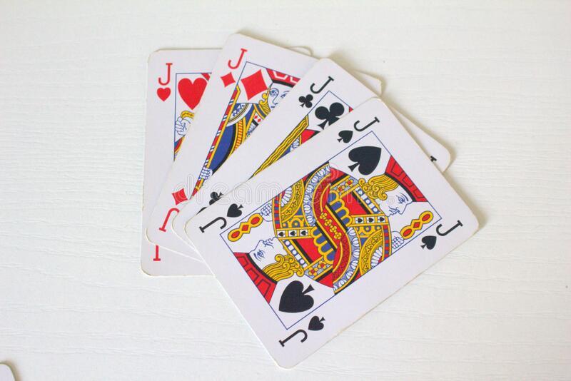 покер3.jpg