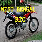 WB Vehicle Information by Murugan Vellaichamy icon
