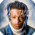 xXxTentaction - All Songs APK