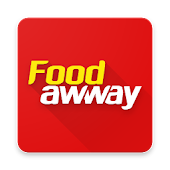 Food Away - Local delivery & Foodawway restaurant