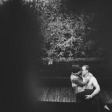 Свадебный фотограф Павел Воронцов (Vorontsov). Фотография от 15.10.2015