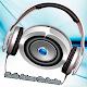 Download Radio Estacao de Servico For PC Windows and Mac