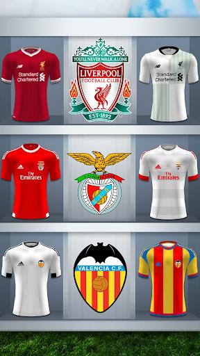 Top Football Manager 1.16.3 screenshots 19