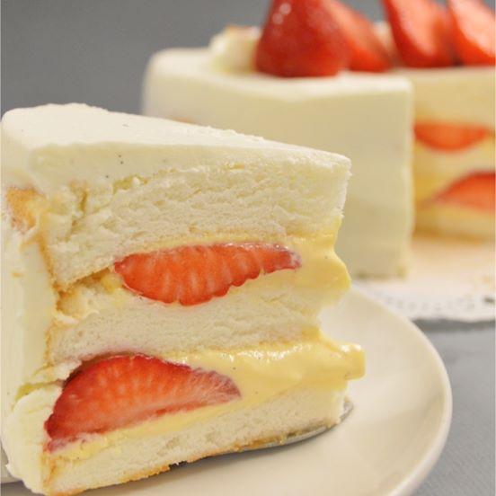 五分埔超神祕的頂級甜點‧ K.Lab 甜點實驗室