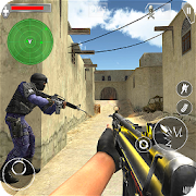 Game SWAT Sniper Army Mission APK for Windows Phone