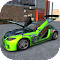 Extreme Car Simulator 2016 1.3 Apk