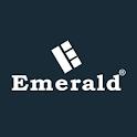 Emerald PDA