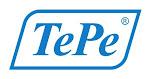 TePe France