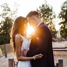 Wedding photographer Aleksandr Yakovenko (yakovenkoph). Photo of 04.12.2018