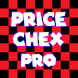Price Chex Pro - Barcode Scanner for Cex and eBay