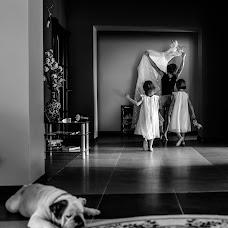 Wedding photographer Sergey Shlyakhov (Sergei). Photo of 02.07.2018