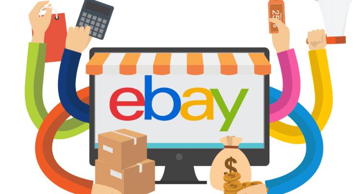 Tips tránh hàng nhái khi mua hàng Ebay giá rẻ