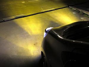 アクア NHP10 Sグレードのカスタム事例画像 Yuuki ROWENさんの2020年02月24日21:19の投稿