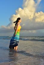 Photo: Barcelo Dominican Beach