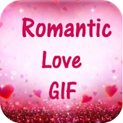 Romantic Love GIF & ? SMSCollection ?