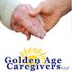 Golden Age Caregivers Download on Windows
