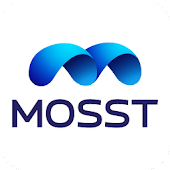 MOSST money transfer