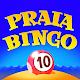 Praia Bingo - Video Bingo Gratis + Casino