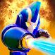 Robot Hero
