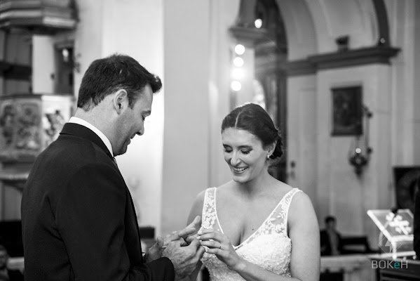 Fotógrafo de bodas Ezequiel Tiberio (ezequieltiberio). Foto del 13.06.2017