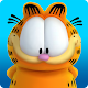 Talking Garfield The Cat APK