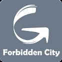 Forbidden City China Tours icon